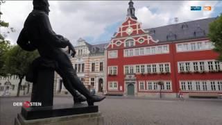 Download Arnstadt : wunderbar verwandelt Video