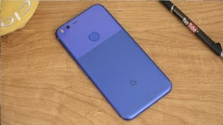 Download Google Pixel XL Revisited After 6 Months! Video