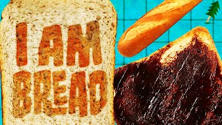 Download Bread (I Am Bread): The Story You Never Knew Video