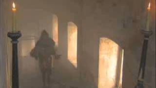 Download Teacher Resource-The Black Death Video