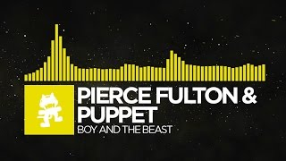 Download [Electro] - Pierce Fulton & Puppet - Boy and the Beast [Monstercat Release] Video