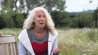 Download Green Gown Awards 2015 - Sustainability Staff Champion - Luci Attala, UWTSD Video