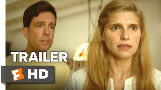 Download I Do... Until I Don't Trailer #1 (2017) | Movieclips Indie Video