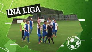 Download Iná Liga: ŠK Sásová - TJ ŠK Sokol Jakub Video