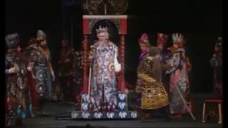 Download Rimsky-Korsakov: The Golden Cockerel - Bolshoi Theatre/Svetlanov (1989) Video