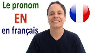 Download Pronom EN Video