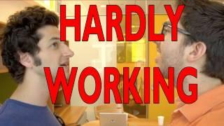 Download Stay Awake Contest Ft. Ben Schwartz Video
