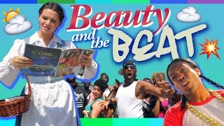 Download Beauty and the Beat by Todrick Hall Video