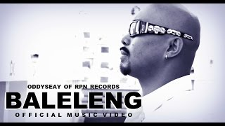 Download Oddyseay - BALELENG MUSIC VIDEO - Ft. Ivone Video