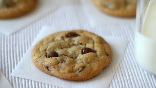 Download Chocolate Chip Cookies Recipe Video