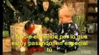 Download Elmo Emo(Tickle me emo)Subs Spanish Video