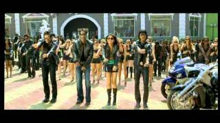 Download Tha Kar Ke [Full Song] Golmaal Returns Video