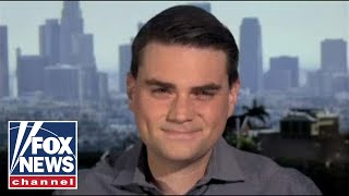 Download Shapiro: Midterms won't be walk in the park for Dems Video