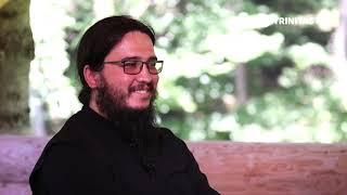 Download Filmul documentar Sihăstria Putnei Video