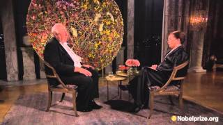 Download Can money buy happiness? Angus Deaton, Laureate in Economic Sciences, gives his answer Video