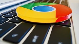 Download How to install Chrome OS on Any Laptop/PC Oct.2016! Video