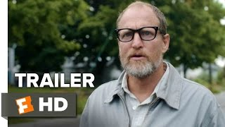 Download Wilson Trailer #1 (2017) | Movieclips Trailers Video