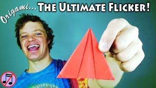 Download The Ultimate Flying Flicker Video