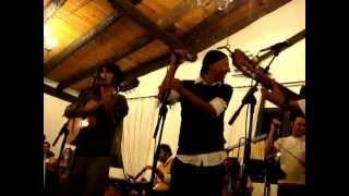 Download Enkay-Presagios Video