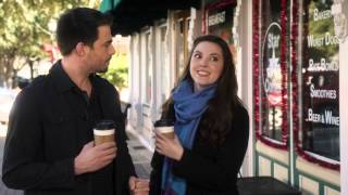 Download A Dogwalker's Christmas Tale - Trailer Video