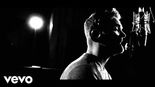 Download Brett Young - Chapters (The Acoustic Sessions) ft. Gavin DeGraw Video