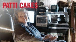 Download PATTI CAKE$ | Jersey Women | FOX Searchlight Video