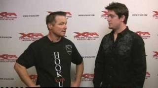 Download Brock Lesnar demands: NO MAZZAGATTI. Steve responds Video