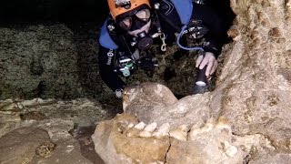 Download GoPro: Best Discoveries from The Underworld Video