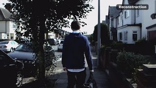 Download Thousands of children in the UK are being exploited by drugs gangs Video