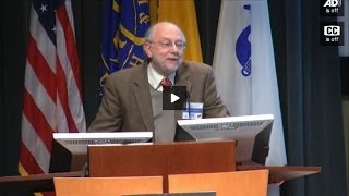 Download February 2014 ACIP Meeting - Human Papillomavirus (HPV) Vaccine Video