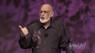 Download Making Marriage Work | Dr. John Gottman Video