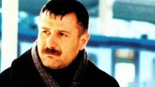 Download Azer Bülbül -gel otur yanıma Video