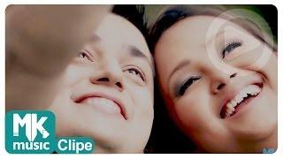 Download Bruna Karla - Agora Eu Tenho Você Comigo (Clipe Oficial MK Music em HD) Video