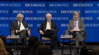 Download Do we have a liquidity problem post-crisis? Keynote remarks by Stanley Fischer Video