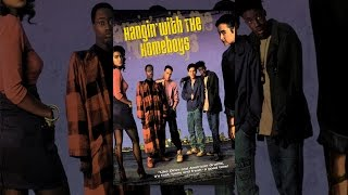 Download Hangin' With the Homeboys Video
