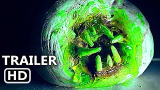 Download ATTACK OF THE KILLER DONUTS Official Trailer (2017) Comedy Movie HD Video