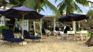 Download Barbados destination guide - Virgin Atlantic Video