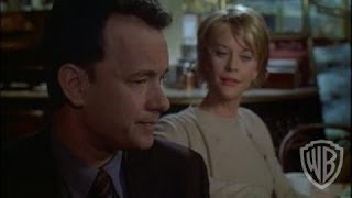 Download You've Got Mail - Trailer 1 Video