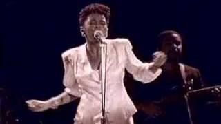 Download Anita Baker (Sweet Love) live Video