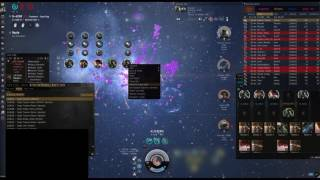 Download When CYN0 causes CHAOS in Cloud Ring... That's good INIT (Apostle / Nyx POV) Video