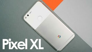 Download Google PIXEL XL REVIEW - AFTER 1 MONTH - Revisited Video