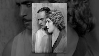 Download One of Many (1927) movie Video