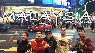 Download HALLO KUALA LUMPUR ( MALAYSIA TRIP ) #TRAVELVLOG #25 Video