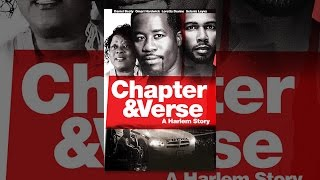 Download Chapter & Verse Video