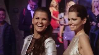 Download The X Factor lastminute - Saara's Day Out In London Video