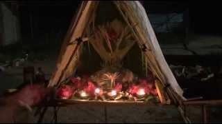 Download Bahirawa Poojawa Katugastota- බහිරව පූජාව Video