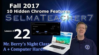 Download 12 Hidden Chrome Features (You'll Wish You Knew About Sooner) Video