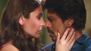 Download How Sex became Shah Rukh Khan's biggest problem | Jab Harry Met Sejal Video