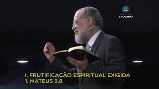 Download CULTO DOMINGO MANHÃ 05/11/2017 Pr Márcio Valadão ″FRUTIFICAÇÃO″ Video
