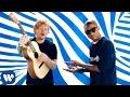 Download |Vietsub + Lyrics| Sing - Ed Sheeran Video